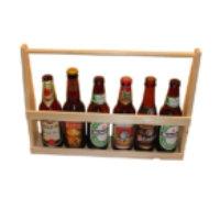 Bierkadoverpakking
