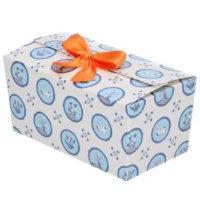 Delfts Blauw Kadoverpakkingen