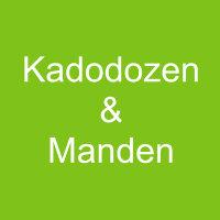 SALE - Kadodozen & Manden