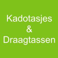 SALE - Kadotasjes & Draagtassen
