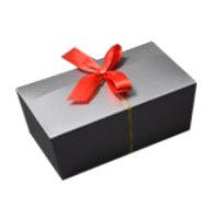 Bonbondoosjes & Gebaks Verpakkingen