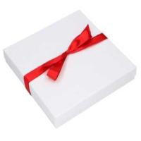 Luxe Geschenkdoos & Lint Gleuf Bilbao