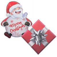 Kerst Mobiel Decoratie