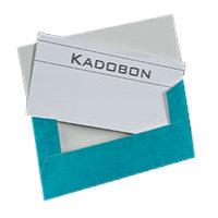 Kadobonnen & Kadokaartjes