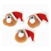 Kerst Decoraties & Plakkers