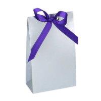 Geschenkdoosjes Luxe Zakje