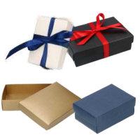 Luxe Geschenkdoos & Deksel Bruno