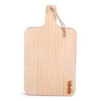 Kaas & brood planken