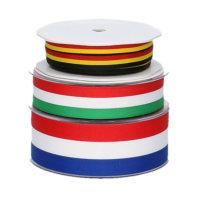 Kadolinten Nederland, Belgie & Italie