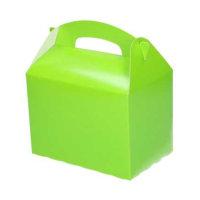 Geschenkdoos Lunchbox